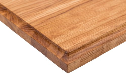 доска для подачи стейка дерево