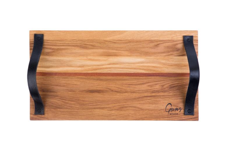 Деревянный-поднос-с-ручками-Salver