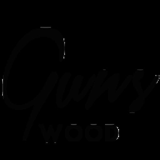 gunswood logo