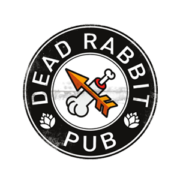Dead-Rabbit-Pub