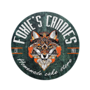 Foxie's-Candie