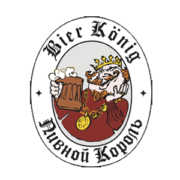 bier-konig