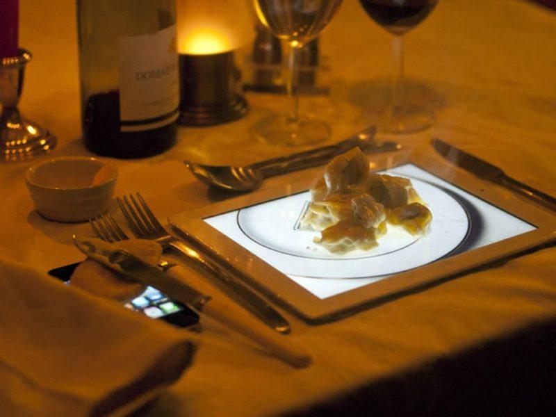 сервировка, сервировка еды, примеры сервировки, подача блюда, примеры подачи