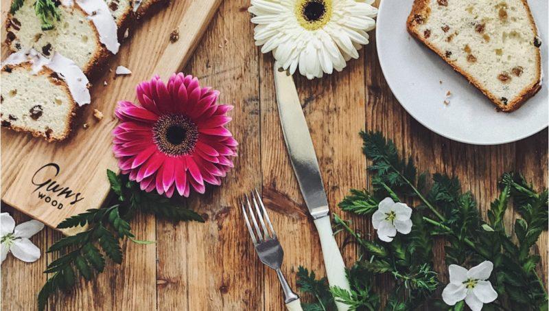 мифы о еде, зож, правильное питание, разделочные доски, деревянные доски