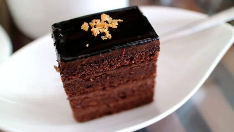 кондитерские изделия, десерты, популярные десерты, русские десерты, вкусный календарь