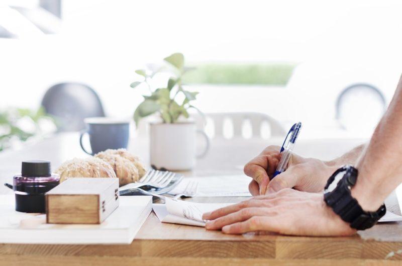 продвижение ресторанов, маркетинг для ресторанов, идеи продвижения, летний маркетинг, привлечение клиентов, продвижение кафе