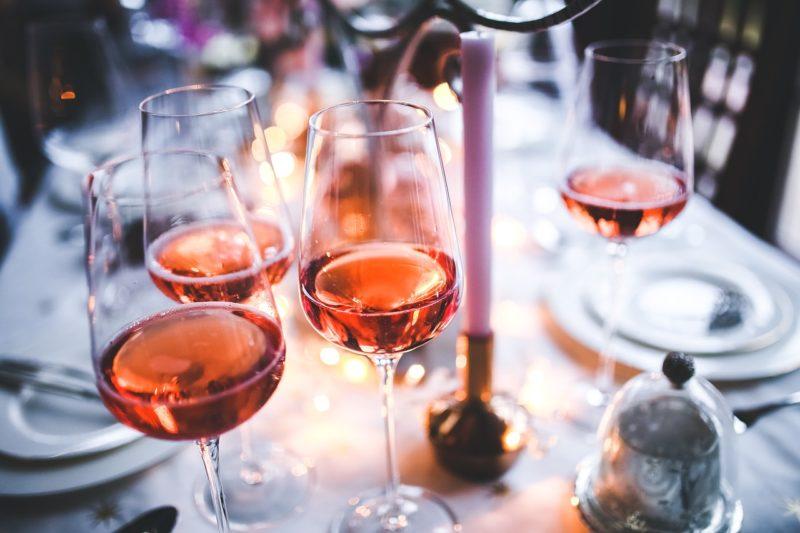 гастрономические фестивали крыма, гастрономические фестивали, лето 2019, летние фестивали, вкусно покушать дегустации вин, дегустации в крыму, отдых в крыму