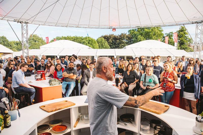 гастрономические фестивали европы, фестивали европы, лето 2019, летние фестивали, фестивали в европе
