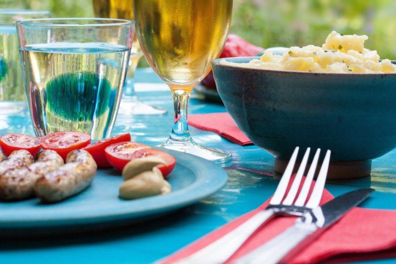 крафтовое пиво, пиво, сорта пива, еда и пиво, еда под пиво, пиво с едой, сочетаемость пива