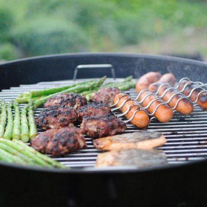 соусы для барбекю, барбекю соусы, соусы барбекю рецепты, домашние соусы, вкусные соусы