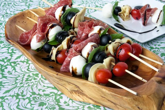 пикник, блюда для пикника, еда для пикника, рецепты пикник, простые рецепты, летние рецепты, рецепты отдых, пикник рецепты, вкусные рецепты