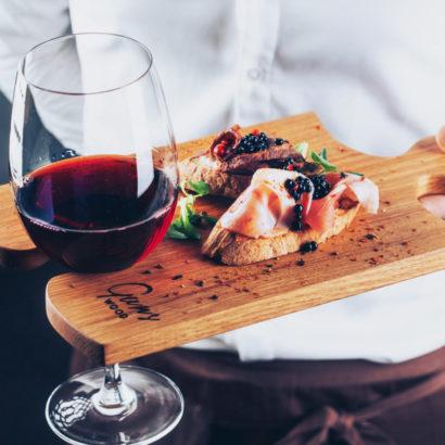 винные фестивали, ярмарки вина, выставки вин, вино России, российские вина, дегустации вина