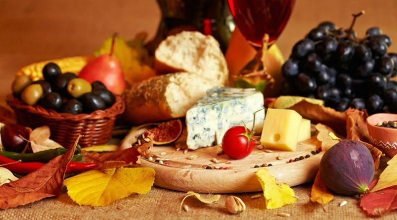 сырные фестивали, фестивали сыра, крафтовые продукты, гастрономические фестивали, фестивали России