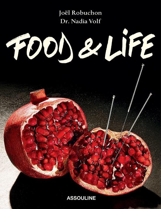 Жоэль Робюшон, легенды кухни, лучшие шефы, знаменитые шеф-повара, мишленовские шефы