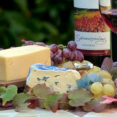 сочетать вино и сыр, вино паринг, вино и сыр, инфографика gunswood