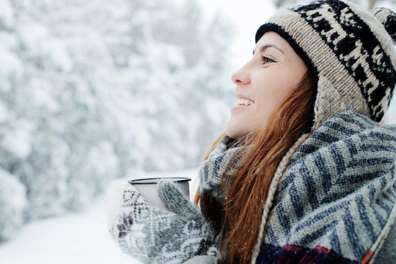 гастрономические фестивали, фестивали еды, вкусный календарь, гастрономические фестивали России, фестивали зима
