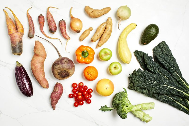 тренды еды, еда тренды, пищевые тренды, тенденции в сфере питания, тренды рестораны