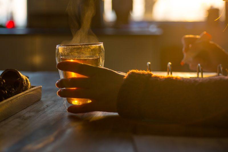 тренды еды 2020, тренды напитков, пищевые тренды, тенденции в сфере питания, тренды кафе, тренды для ресторанов и кафе, фуд-тренды