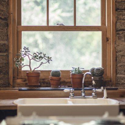 тренды кухни, кухня 2020, интерьер кухни, декор кухни